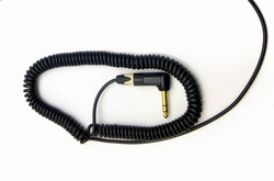 cable c