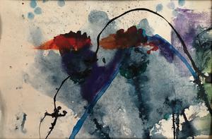 Leles Bluebird.png