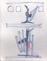 sculpture study 12.jpg