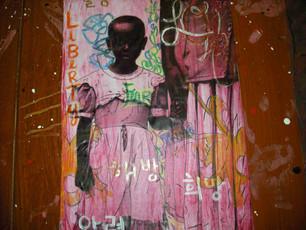 BG CONGO 84.jpg