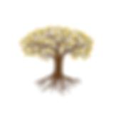yoga for lives logo.png