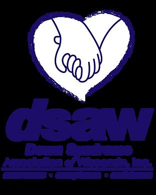 DSAW+State+logo+Horizontal-01.png