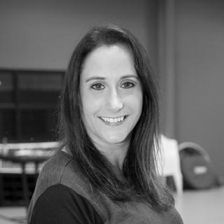 Amanda Kanzelberger