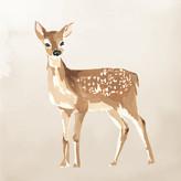 enchanted-deer-right.jpg