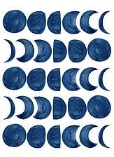 901_Moon-phases.jpg