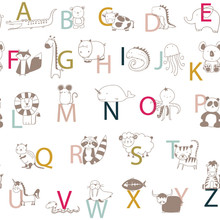 815_Pattern-Alphabet-animals.jpg
