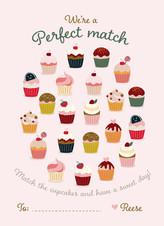 Cupcake-v2.jpg