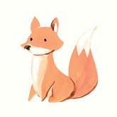 Little-Fox.jpg