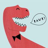 Dino-Gentleman.jpg