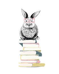 515_Geeky-bunny.jpg