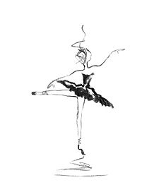 493_Abstract-BAllerina.jpg