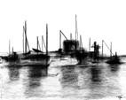 148_abstract-landscape_shipyard.jpg