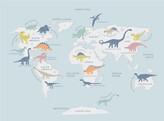 Dino-World-v2.jpg