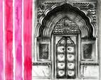 84_Palace-gate_Jaipur-Rajasthan.jpg