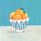 1015_Oranges.jpg