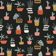 824_Pattern-House-Plants.jpg