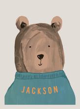 Little-Bear.jpg