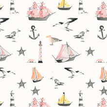 849_Pattern-Ethereal-Nautica.jpg