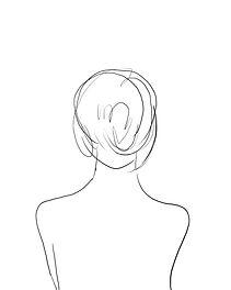 503_Digi-line-drawing5.jpg