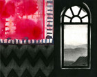 76_Arched-window.jpg
