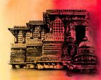 83_Hoysaleshwara-temple-Halebidu.jpg