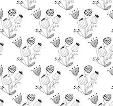 Botanical-wildflowers-v2-pattern-web.jpg