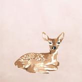 enchanted-deer-left.jpg