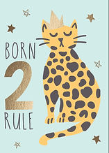 Born-2-rule-v2.jpg