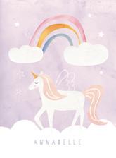 Dreamy-Unicorn.jpg