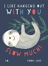 Slow-much-v2.jpg
