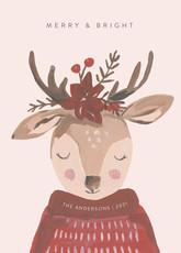 Merry-Deer.jpg