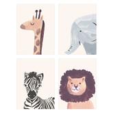Safari-Portraits-v2.jpg