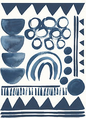 858_Indigo-abstract.jpg