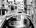 100_Venice.jpg