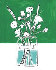 680_Vase-with-water.jpg