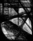 146_abstract.jpg