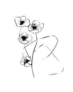 281_wavy-flowers.jpg