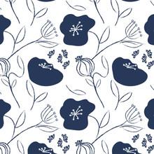 830_Pattern-Poppies.jpg