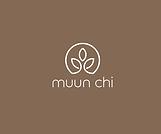 Muun-Chi-02.png