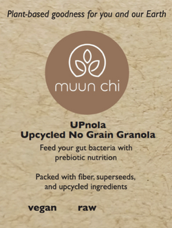 UPnola 3