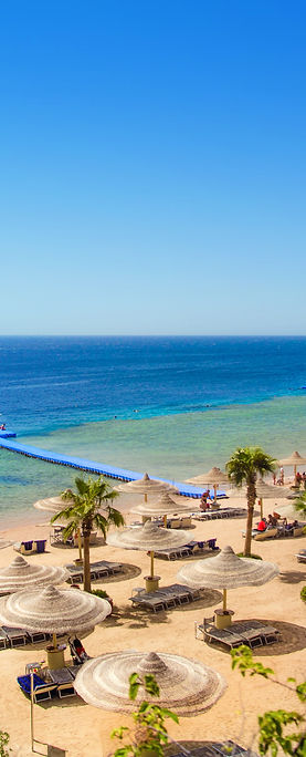 beach-overview-royal-savoy-luxury-5-star