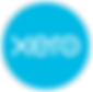 Copy of Xero-Silver-Partner-Certified-1_