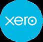 Copy of Xero-Silver-Partner-Certified-1_