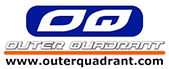 Logo_5_edited_edited-compressor.jpg