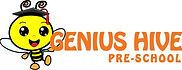Genius-Hive-compressor.jpg