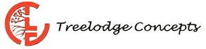 TreeLodge Concepts_edited-compressor.jpg