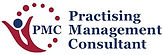 pmc-logo_edited-compressor.jpg