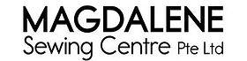 Mgdalene-Sewing-Centre-compressor.jpg