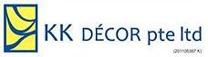 KK-Decor-compressor_edited.jpg