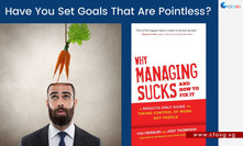 Have You Set Goals That Are Pointless?